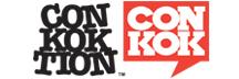 CONKOKTION